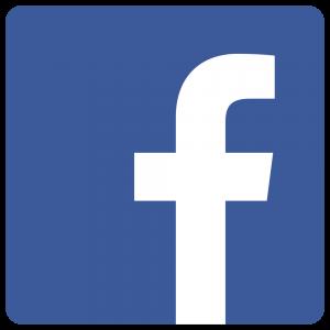 Facebook Kwekerij Gerritsen